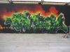 belgie2011-002_0