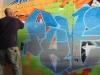 div-graffiti-1215