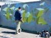 div-graffiti-186