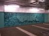 div-graffiti-396