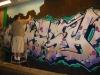 div-graffiti-734