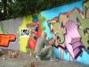 div-graffiti-966